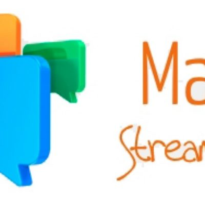 Master Streaming Class de Marca Personal con Juan Merodio por 5,99 €