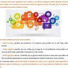 """Artículo: """"Los 5 medios de la empresa: pagados, propios, garantizados, cedidos y ganados"""" - Juan Merodio"""