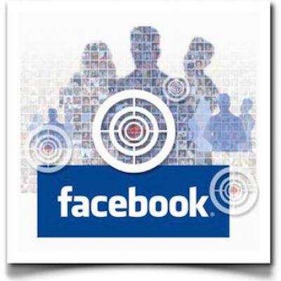 Facebook Activa los Códigos de Conversión para los Facebook Ads