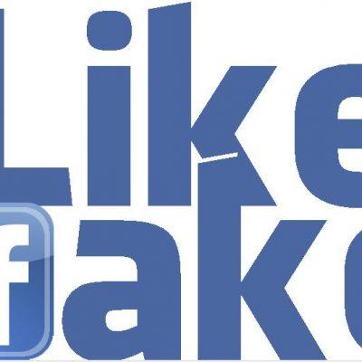 """Facebook Está Eliminando """"Fans Falsos"""" de las Páginas de Fans"""