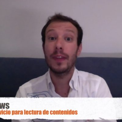 Novedades en Marketing Digital y Redes Sociales (Julio 2015)