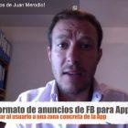 Novedades en Marketing Digital y Redes Sociales (Junio 2015) - Juan Merodio