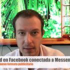 Novedades en Marketing Digital y Redes Sociales (Octubre 2016) - Juan Merodio