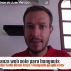 Novedades en Marketing Digital y Redes Sociales (Septiembre 2015) - Juan Merodio