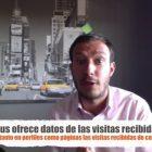 Lo más destacado del último mes en Marketing Digital y Redes Sociales (Mayo 2014) - Juan Merodio