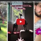 Novedades en Marketing Digital y Redes Sociales (Diciembre 2016) - Juan Merodio