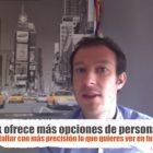 Novedades en Marketing Digital y Redes Sociales (Diciembre 2014) - Juan Merodio