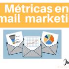 Métricas en Email marketing: el ratio de respuesta como métrica válida - Juan Merodio