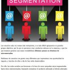 """Artículo: """"Los micromercados como punto de partida en un marketing digital exitoso"""" - Juan Merodio"""