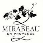 Mirabeau Wine, cómo una bodega de vinos genera contenidos exitosos - Juan Merodio