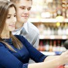 Mobile Shopper Marketing, La Importancia de los Dispositivos Móviles en las Grandes Superficies - Juan Merodio