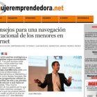 """Artículo: """"5 Consejos para Padres Analógicos de Niños Digitales"""" - Juan Merodio"""