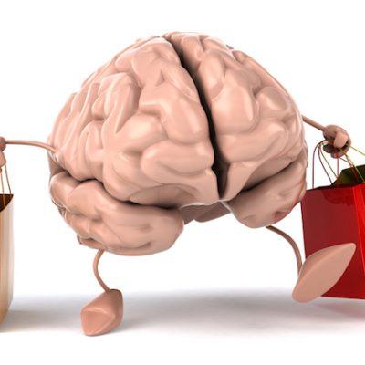 Neuro-Social Media: El comportamiento del consumidor informado