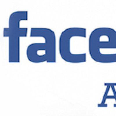 Facebook amplía y mejora las opciones de segmentación en sus anuncios