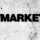 Nuevo Marketing, Transformación Digital, data, engagement… preguntas que se hacen las empresas - Juan Merodio