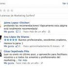Facebook Permitirá a los Administradores de las Páginas Responder a Comentarios de Negocios Locales - Juan Merodio