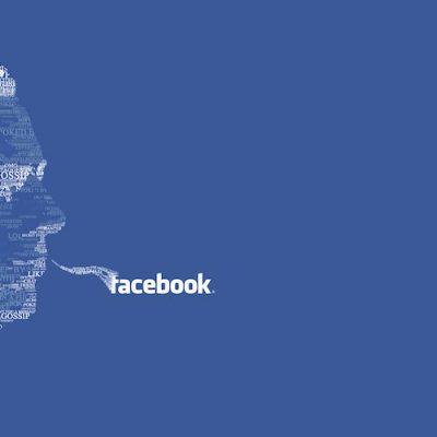 Cómo optimizar tu página de fans en Facebook en 5 pasos