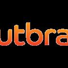 Outbrain, una Herramienta de Recomendación de Contenidos Propios y Externos - Juan Merodio