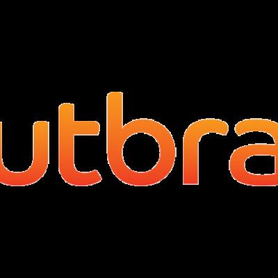 Descubre Outbrain, la herramienta de recomendación de contenidos