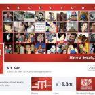 Las Páginas Globales de Facebook ya son una Realidad - Juan Merodio