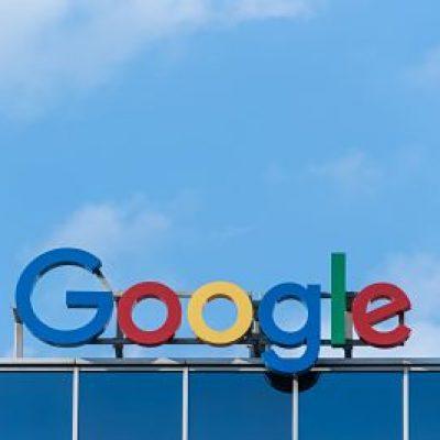 Paso a paso para aparecer en Google Maps