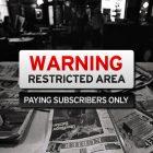 Cómo Los Medios de Comunicación Pueden Generar Ingresos Online Sin Recurrir al PayWall - Juan Merodio