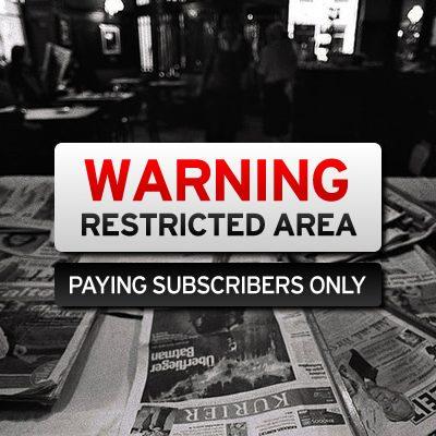 Cómo Los Medios de Comunicación Pueden Generar Ingresos Online Sin Recurrir al PayWall