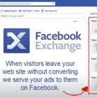 Cómo Usar el Retargeting en Facebook - Juan Merodio