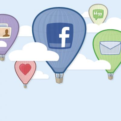 Page Performance, conoce el rendimiento de tu página en Facebook