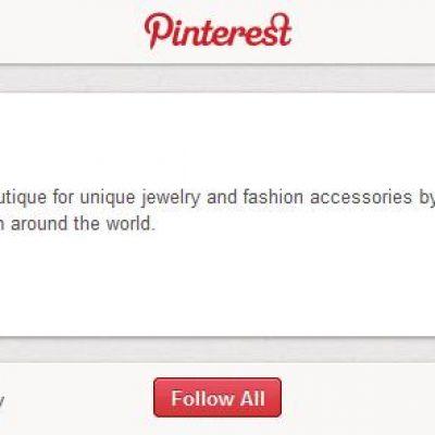 Boticca.com, Caso de Éxito de Ventas en Pinterest vs. Facebook