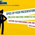 PowToon. Qué es y cómo crear vídeos animados para tus productos - Juan Merodio
