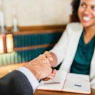 Elige bien las preguntas que harás en tu próxima entrevista de trabajo - Juan Merodio