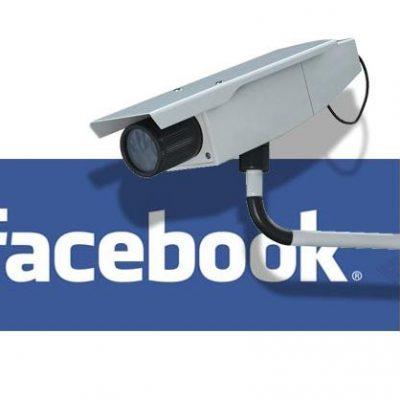 ¿Qué información tiene Facebook de nosotros y cómo la usa?