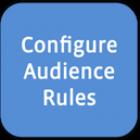 Combina la web de empresa y Facebook Custom Audience para tener mejores resultados - Juan Merodio