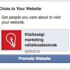 Facebook testea anuncios directos para generar tráfico a tu web - Juan Merodio