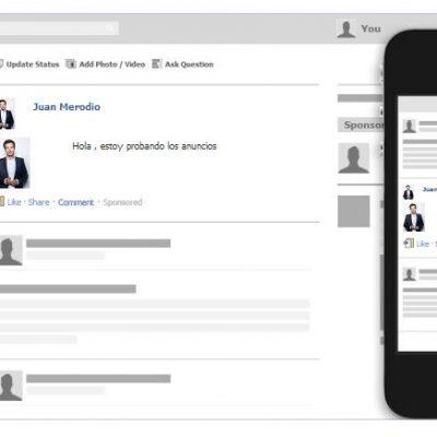 Qué son los Premium Ads de Facebook y Cómo Probarlos con la Nueva Demo