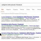 Google empieza a mostrar en sus resultados el rating de 5 estrellas de Facebook - Juan Merodio