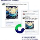 Reach Generator, la Nueva Herramienta de Facebook para dar Más Visibilidad a tu Marca - Juan Merodio