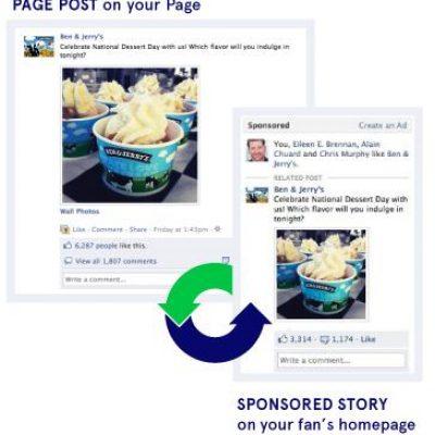 Reach Generator, la Nueva Herramienta de Facebook para dar Más Visibilidad a tu Marca