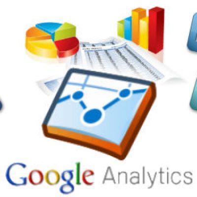 Cómo Medir con Google Analytics el Tráfico de Redes Sociales