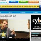 """Entrevista: """"Reinvención empresarial ¿Dónde está la clave?"""" - Juan Merodio"""