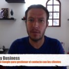 Novedades del mes en Marketing Digital y Redes Sociales (Julio 2014) - Juan Merodio
