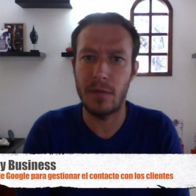 Novedades del mes en Marketing Digital y Redes Sociales (Julio 2014)