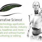 Robots Periodistas para reemplazar a redactores ¿Robots Vs Periodistas? - Juan Merodio