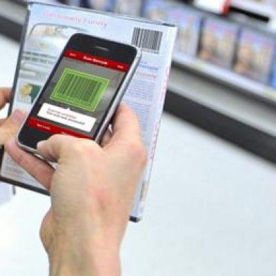 Showrooming: la importancia del ecommerce como modelo de compra