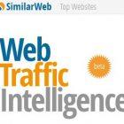 SimilarWeb, Herramienta para Conocer Información de los Visitantes de una Web - Juan Merodio