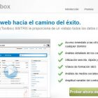 SISTRIX, una Herramienta para Analizar el SEO de tu Web - Juan Merodio