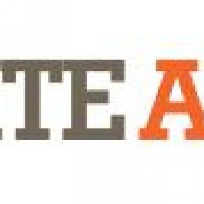 SiteApps, Analiza las Mejoras a Realizar en Tu Web para Mejorar tu Negocio