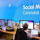 El Social Command Center en la estrategia de Social Media de una empresa - Juan Merodio