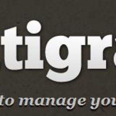 Statigram, un Sistema de Estadísticas para tu Cuenta de Instagram
